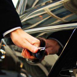 chauffeur-services